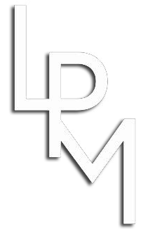 LPM-Fashion
